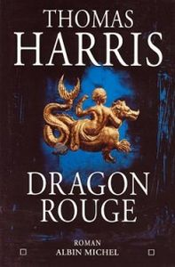 Dragon_rouge___couverture
