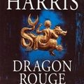 Dragon rouge, de thomas harris (1981)