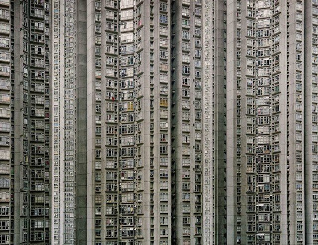 Architecture-of-Density1-640x492