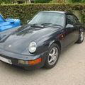 Porsche 911-964 carrera 2 (1990-1994)