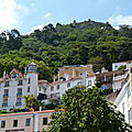 Escapade estivale au portugal 4 et fin