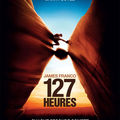 127 heures (Danny Boyle)