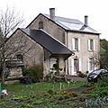 Lugans (Aveyron - 12)