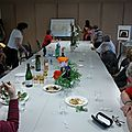IMG_20120526_121216