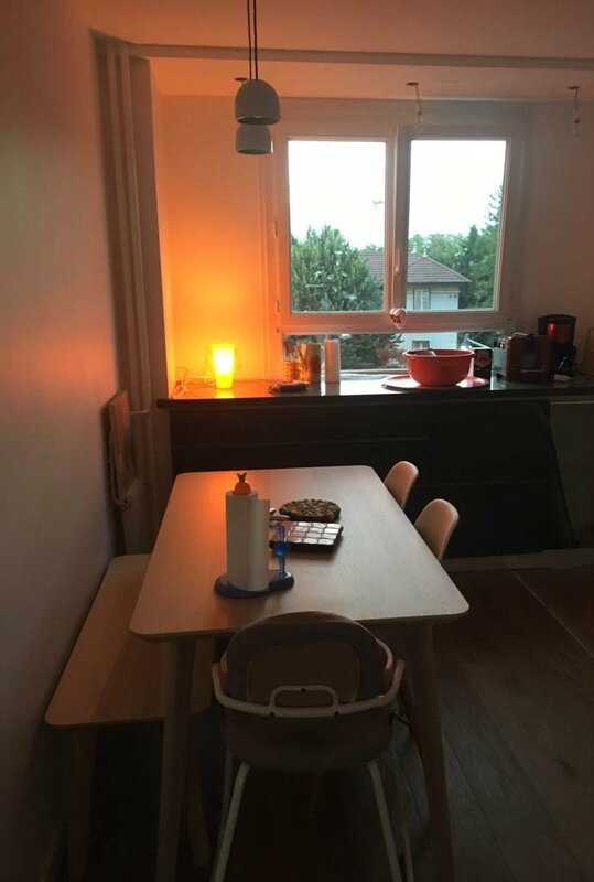 2-travaux-home-sweet-home-cuisine-ma-rue-bric-a-brac