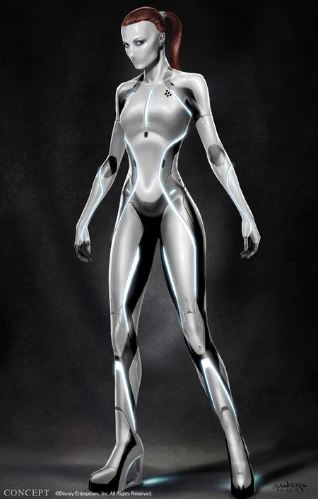 027_Cos_Siren_ArmoryWhite_090129_Redhead_PS_comped_02