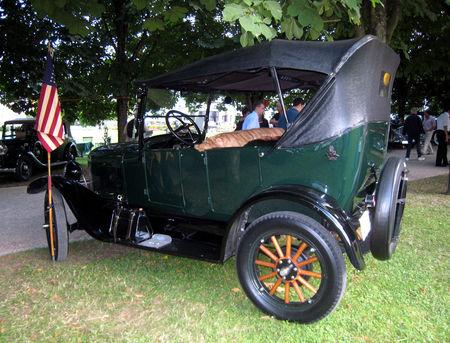 Ford_type_T_de_1927_02