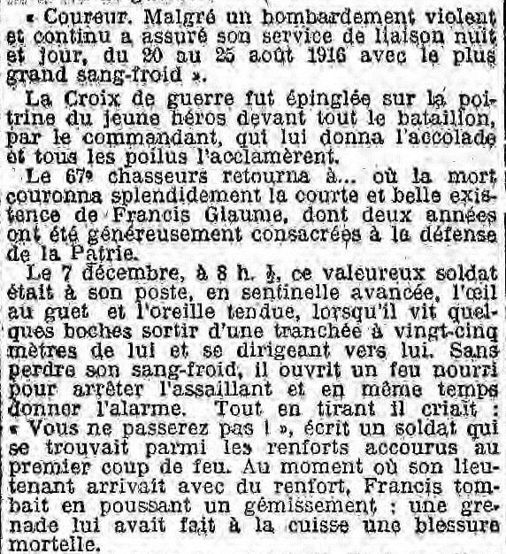 ECL17DEC1916-Giaume - Copie - Copie (2)