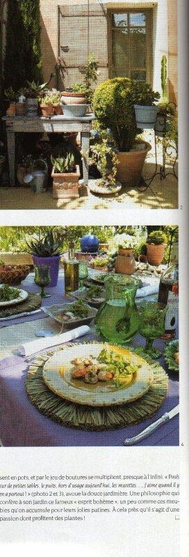 jardin065