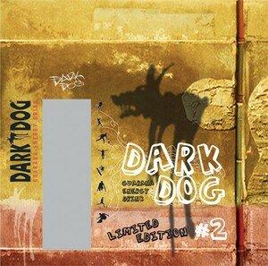 darkdog_Ccil