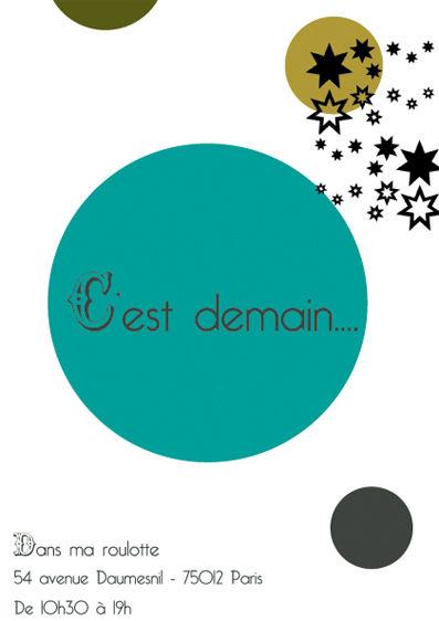 Vente_decembre_2010_bis