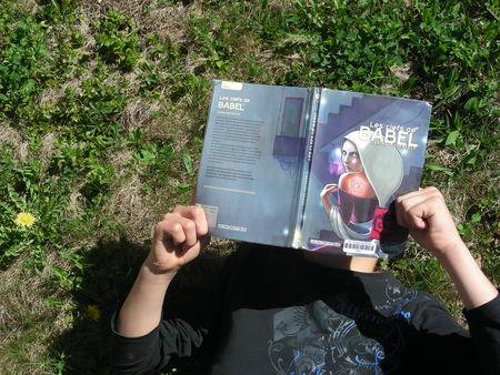 clefs_de_babel
