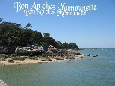 Noirmoutier_bonapchezmamounette