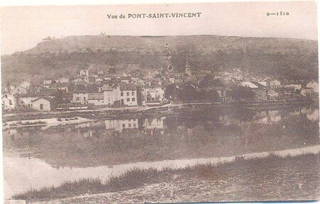 pont_saint_vincent