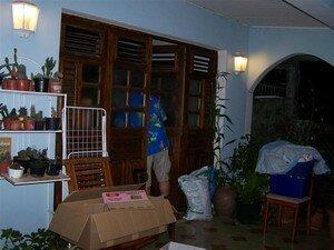 Martinique_078__Medium_