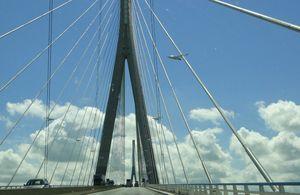 130830-Pont de Normandie