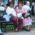 53 - Yucatan Mexique