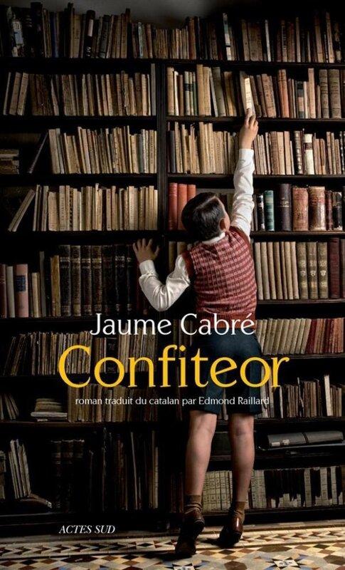 Confiteor_de_Jaume_Cabr_