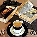 Résumé du café-philo du 11/12/14 : fuite et lâcheté