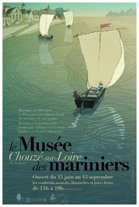 muse des mariniers