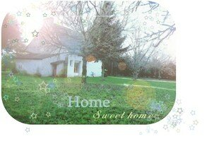 homesweet_home2