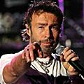 Paul rodgers - simple man