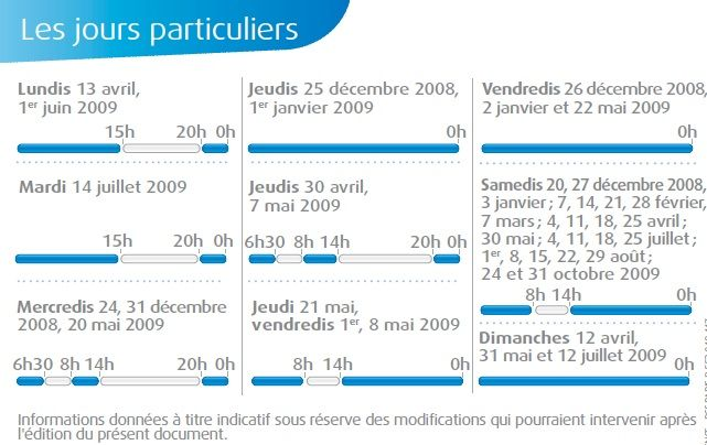 calendrier_jours_particuliers