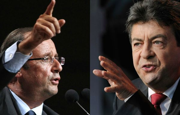hollande-melenchon
