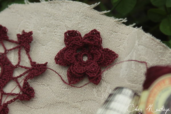 fleur_motifs_crochet_irlandais_4