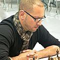 Tournoi des Fous 2014 (73)