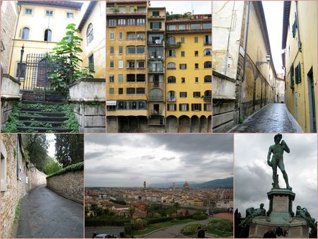 florence6