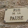 Aveyron - Peyre
