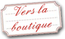 Versboutique