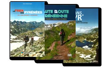 topoguides HRP