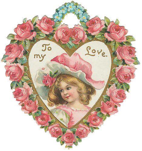 free_valentine_heart