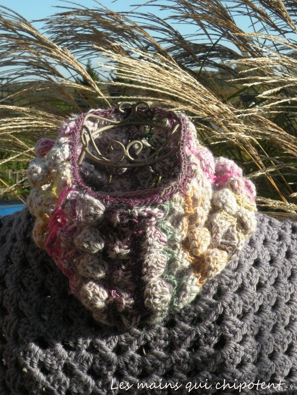snood cosy 5 6 7 (6)