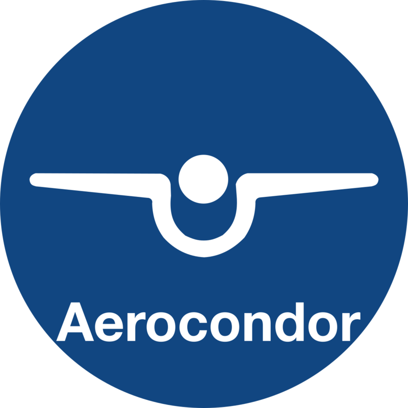 Aerocondor_logo_svg