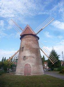 le_moulin_de_Courcelles