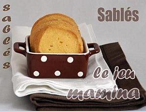 sables_mamaina