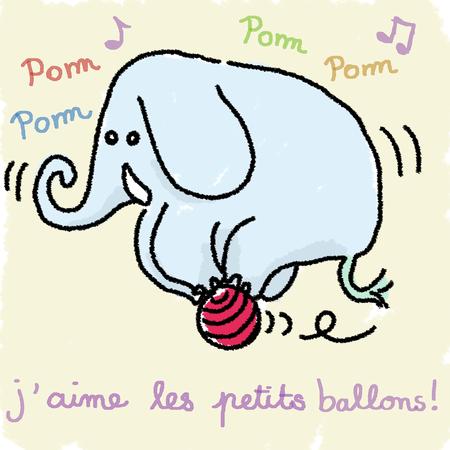 7_pom_pom_pom_pom_jaime_les_petits_ballons