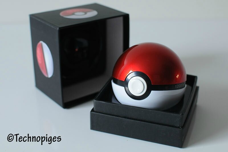 Batterie_Pokeball7