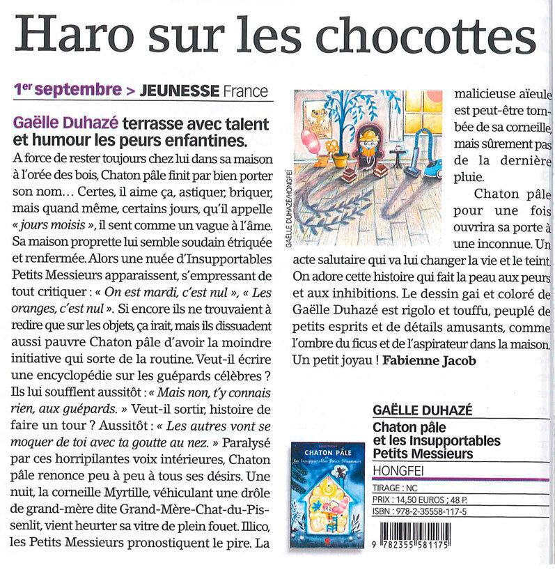 Livre_Hebdo_Chaton_P_lew
