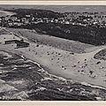 R_genwalderm_nde_1932