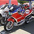 Raspo iron bikers 072