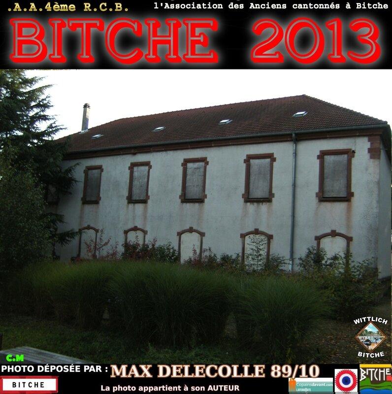 _ 0 BITCHE 5066