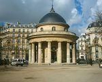 Parc_Monceau_-_La_Rotonde_02-03-06