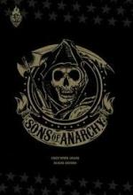 Golden_Sons of Anarchy