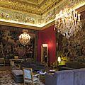 12 Ambassade de France