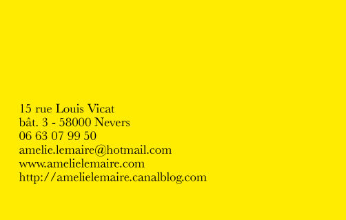 couleurs_primaires_jaune_2