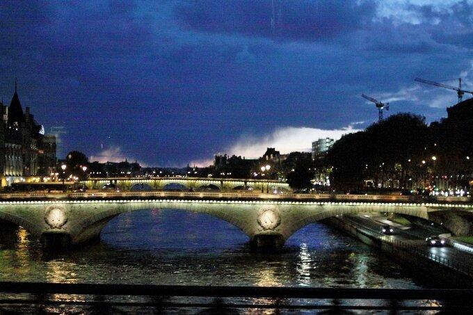 paris (8)2